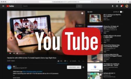 10 Jenis Video Paling Disukai di YouTube (Kamu Gak Akan Kepikiran!) 15