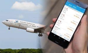 Cara Beli Tiket Pesawat di Traveloka (Dijamin Gampang!) 11