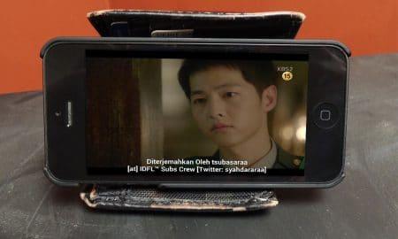 15 Situs Download Subtitle Film Terbaik dan Terlengkap 8