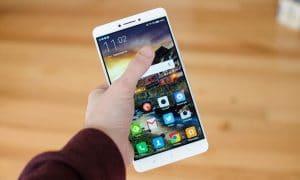 Cara Hard Reset Smartphone Xiaomi Terbaru 6