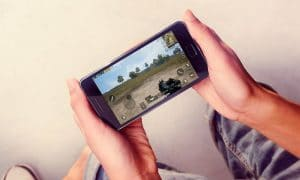 Game Survival Online