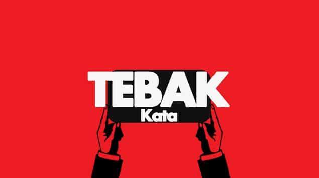 Tebak Kata - Charades - Game Tebak Kata