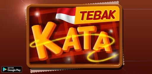 Tebak Kata Indonesia 2018 - Game Tebak Kata