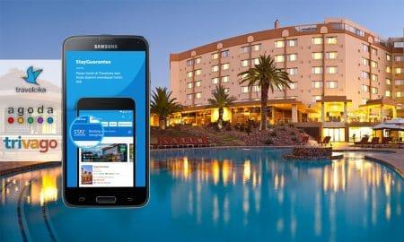 10 Aplikasi Booking Hotel Murah di Android 2018 6