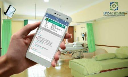 Cara Pindah Faskes BPJS Kesehatan Online, Dijamin Gampang! 28