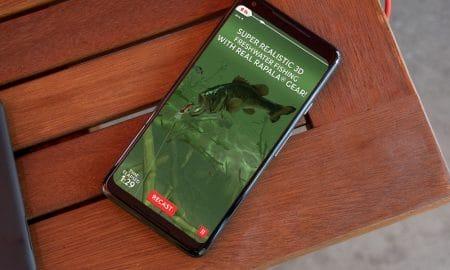 15 Game Memancing Ikan Paling Seru di Android 12