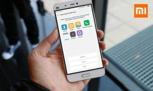 Cara Mengaktifkan IDM di Opera Browser, Dijamin Berhasil! 14