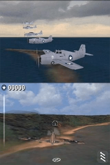 Tuboprop Flight Simulator 3D