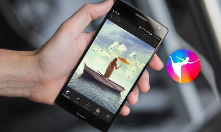 10 Aplikasi Edit Foto Bergerak di Android (Kekinian Banget!) 8
