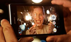 10 Aplikasi Kamera Bokeh di Android Bikin Background Blur 5