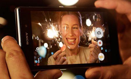 10 Aplikasi Kamera Bokeh di Android Bikin Background Blur 7
