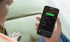 Cara Download Lagu di Spotify