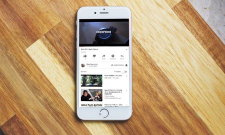 Cara Download Video YouTube di iPhone, Tinggal Simpan! 20