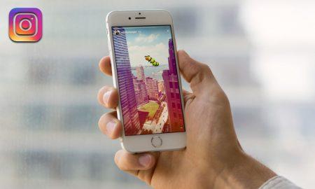 Cara Melihat Instastory Tanpa Ketahuan di iPhone! 13