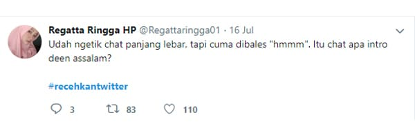 Nisa Sabyan Kali Ah