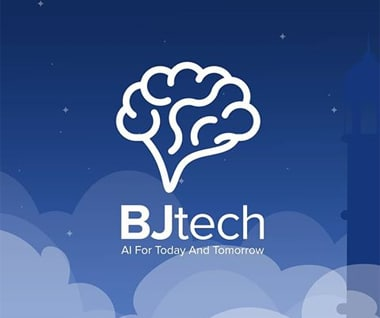BJtech Menjadi Perwakilan Indonesia di Forbes Under 30 Asia Summit 10