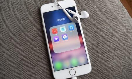 Cara Mudah Download Lagu Gratis Terbaru di iPhone 25