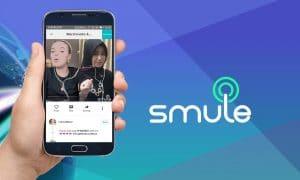Cara Download Lagu Smule di Android