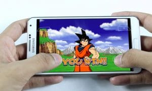 Cara Download Game PSP & PPSSPP di Android dan Komputer 5