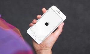 Cara Hard Reset iPhone Secara Total (Gak Pake Lama) 9