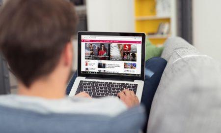 Cara Menghemat Kuota Saat Internetan di Komputer 15