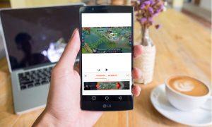 Cara Memotong Video di Android dengan Mudah 7