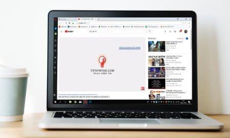 Cara Mengaktifkan IDM di Opera Browser, Dijamin Berhasil! 13