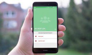 Cara Menghapus Grup WhatsApp di Smartphone Secara Permanen 9