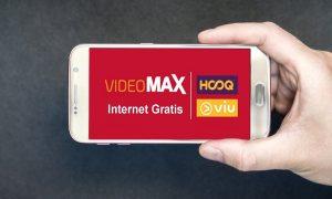 Cara Mengubah Kuota VideoMax Telkomsel Menjadi Kuota Internet 7