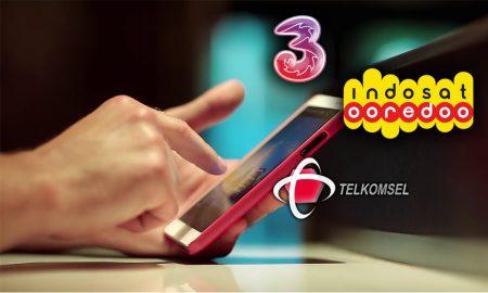 Harga Paket Internet Indosat Ooredoo Januari 2019 11