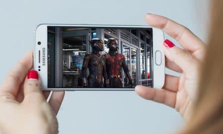Cara Download Film di Android Gak Pakai Ribet! 17
