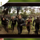 Cara Download Film di IndoXXI (Cepat Tanpa Ribet) 10