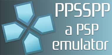 Perbedaan PSP dan PPSSPP