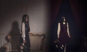7 Fakta The Sacred Riana yang Gak Kamu Tau! Finalis America's Got Talent 11