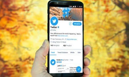 Cara Menambah Followers Twitter dengan Cepat dan Aman! 20