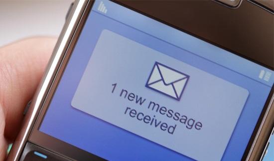 Cara Mengetahui SMS Disadap dan Cara Mengatasinya 7