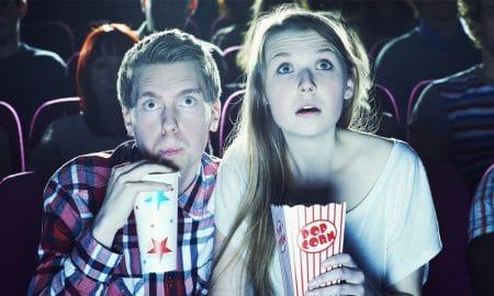20+ Situs Download Film Terbaik di 2019 6