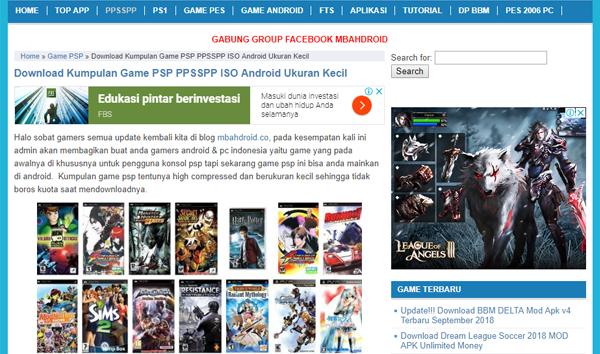 download game ps3 iso ukuran kecil pc
