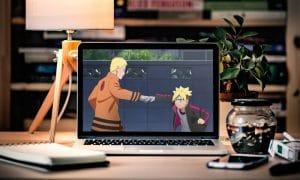 14 Situs Nonton Anime Sub Indo Gratis dan Mudah 10