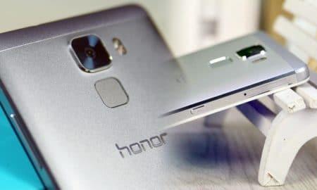 Honor 7S Smartphone dengan Kamera Depan Terbaik! 18