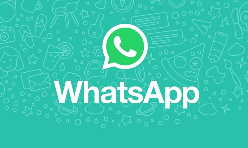 Wallpaper Whatsapp HD Keren