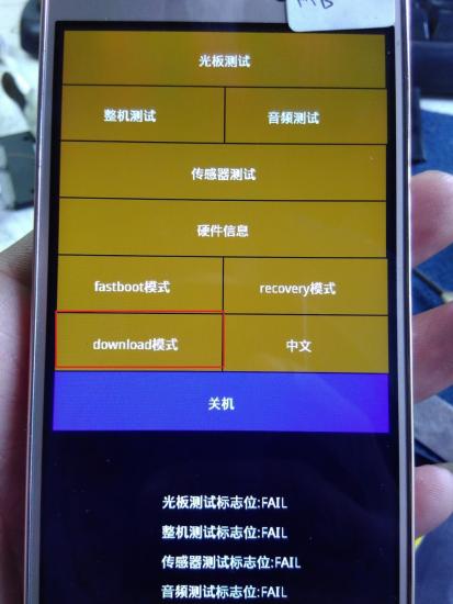 Bahasa China