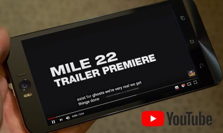 Cara Download Subtitle YouTube di Smartphone dan PC 10