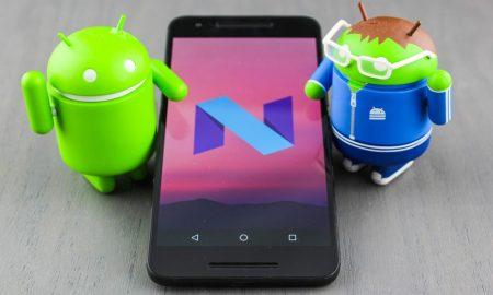 Cara Mendapatkan Akses Root Tanpa Perlu Root Android! 4