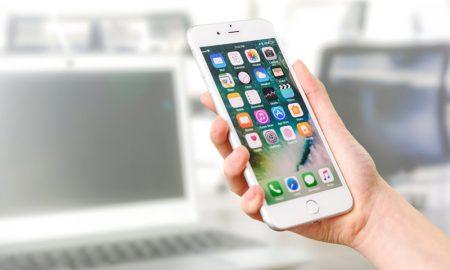 Cara Menghemat Kuota iPhone