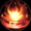 Cauterant Inferno