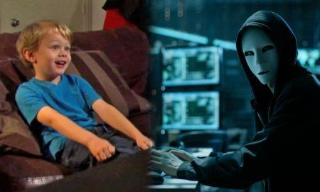 Hacker Cilik Paling Ditakuti Dunia, Ada yang Baru 5 Tahun! 3