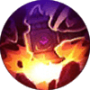 Minoan Fury - Rage Mode