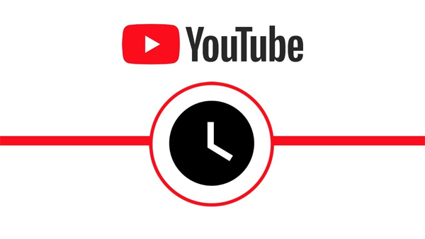 YouTube Watch Later