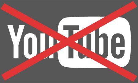 5 Cara Memblokir Video dan Channel-nya di YouTube 4